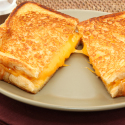 National Grilled Cheese Day! YAY!!